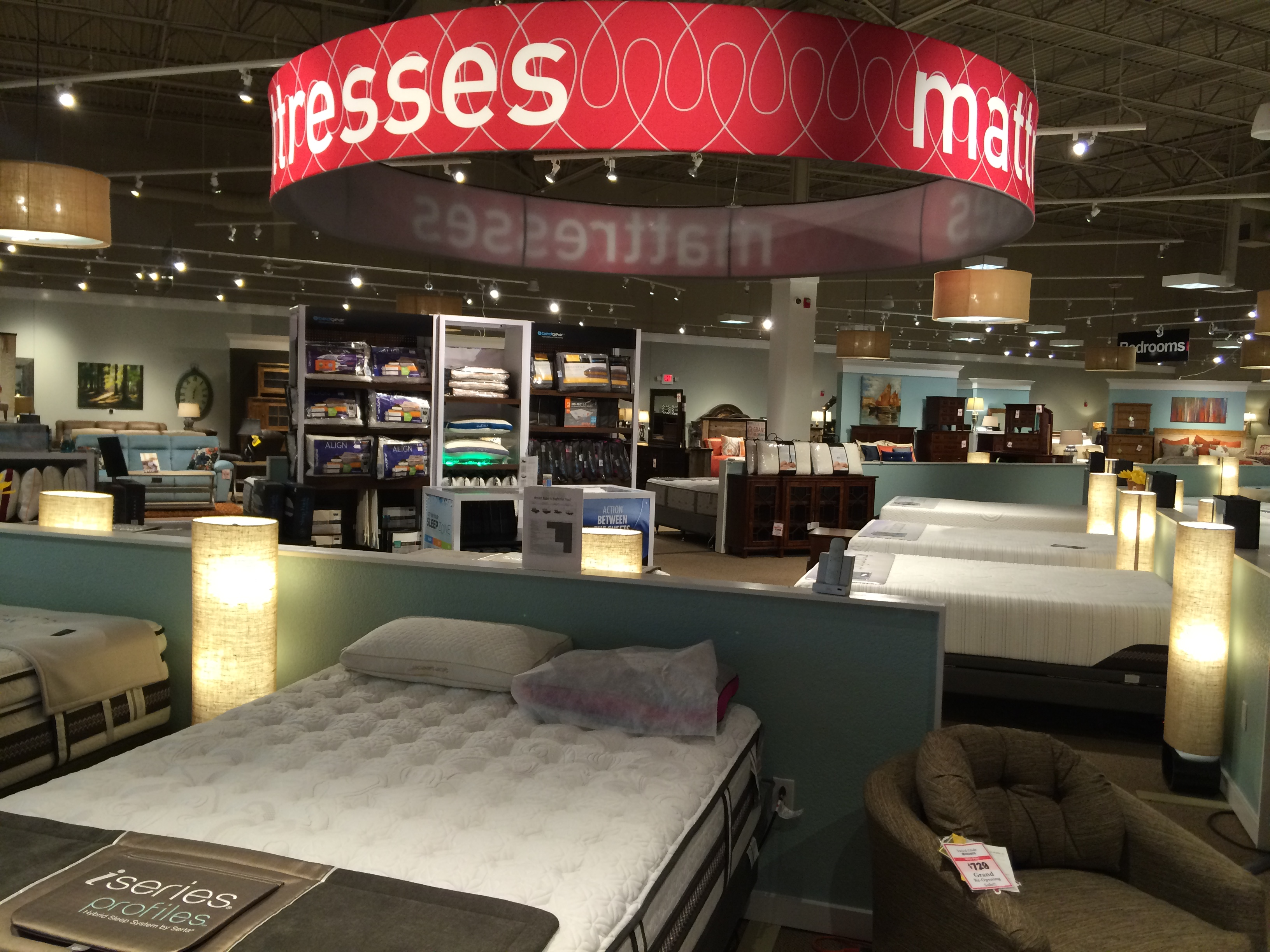 Mattress First Case Study Shows How to Double Your ...